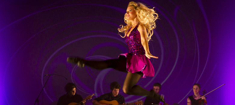 irish dance_ready to feis_create magic on the dance floor delight your audience