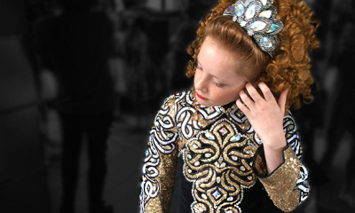 feis mental preparation irish dance_ready to feis_mental preparation_Four ways to get your head in the game on dance day get your head ready Irish dancing oireachtas feis