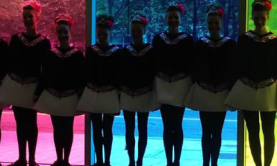 irish dance_ready to feis_french phrases for montreal oireachtas rince na cruinne world championships