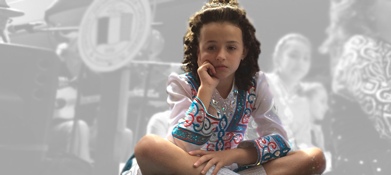 How to manage nerves when competing irish dancing ready to feis competition oireachtas irish dance