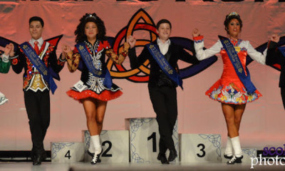 ready to feis_irish dance_taking action shots dance motion photography