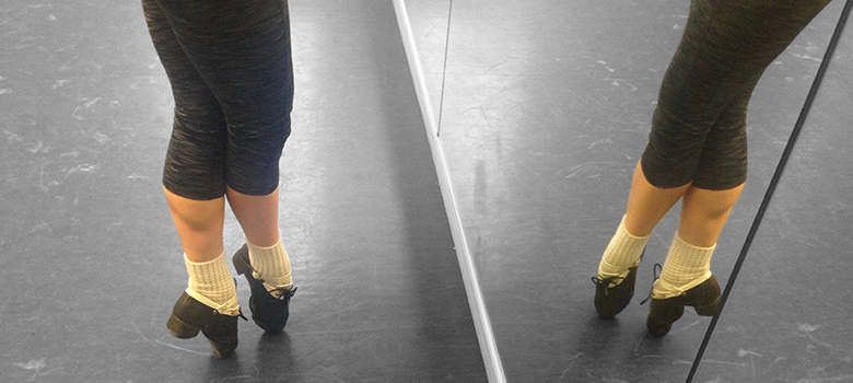 Can ballet improve your Irish dancing_ready to feis_irish dance