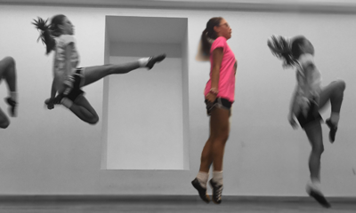 5 ways to be a good student in dance class_ready to feis_irish dance